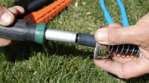 sprinkler-repair-2