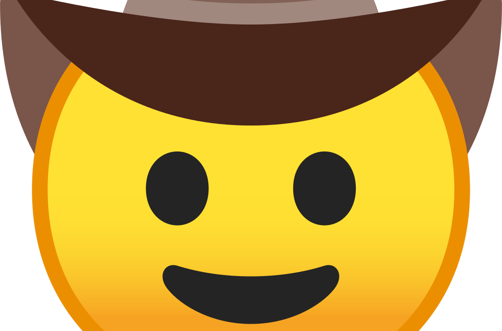 10083-cowboy-hat-face-icon