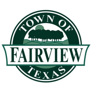 Fairview Sprinkler Repair