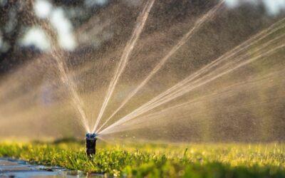 Best Sprinkler Repair Mckinney Tx Services in Mckinney & All Over Texas